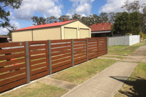 best fencing contractors in newcastle